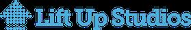 Lift Up Studios